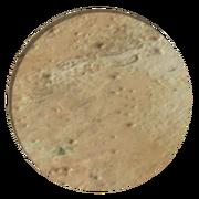 Desert (Civ5)