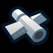Launch Earth Satellite (Civ6)