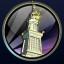 Steam achievement Thoughtful Telemachus (Civ5)