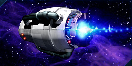 File:Ion Drive (Starships).png