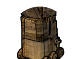 Siege Tower (Civ6)