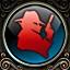Steam achievement Whack a Mole (Civ5)