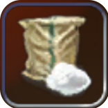 Sugar (Resource) (Civ4Col)