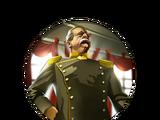 Bismarck (Civ5)