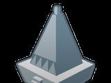 Nubian Pyramid (Civ6)