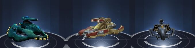 Patrolboat-tier4a-be