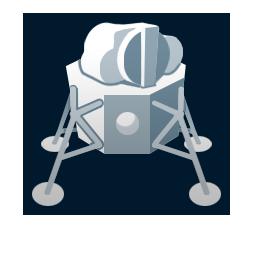 Launch Moon Landing (Civ6)