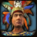 Montezuma (CivRev2)