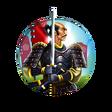 Oda Nobunaga (Civ5).png