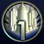 Steam achievement One to Rule Them All (Civ5)