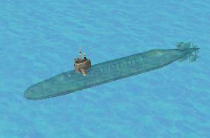 File:Attack Submarine (Civ4).jpg