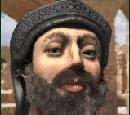 Carthaginian (Civ3)