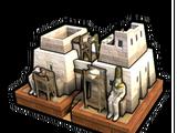 Temple to Amun (Civ6)