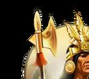 Incan (Civ5)
