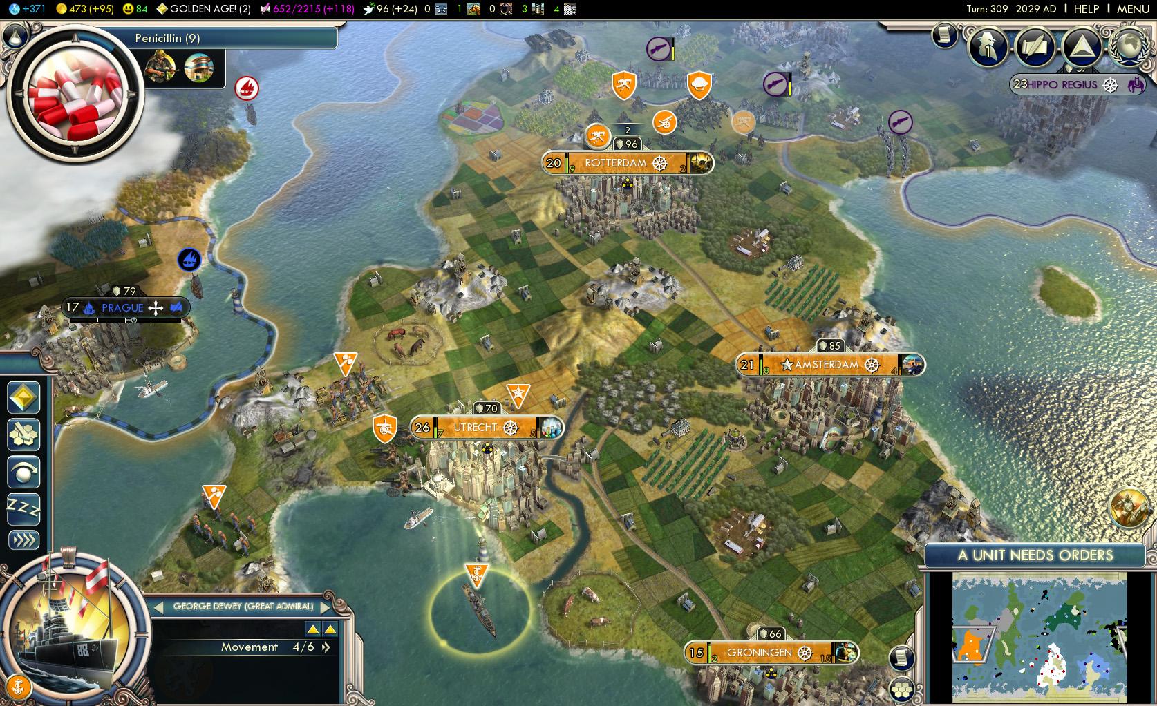 dutch civ5 civilization wiki fandom powered by wikia
