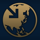 Map True Start East Asia (Civ6)