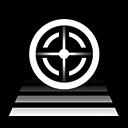 Ranger (CivBE)
