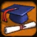 File:University (technology) (CivRev2).png
