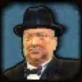 Winston Churchill (CivRev2)
