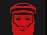 Akkad (Civ6)