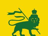 Ethiopian (Civ6)