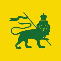 Ethiopian Civ6 Civilization Wiki Fandom