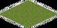 Grassland (Civ2)