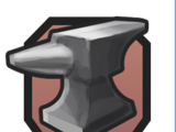 Iron (Civ6)