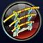 Steam achievement A Righteous Victory (Civ5)