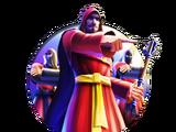 Inquisitor (Civ5)