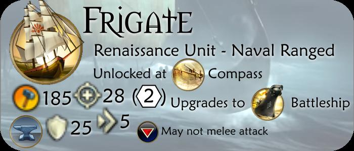 Unit-NavalRanged-Frigate(content©Firaxis)