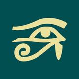 Egyptian (Civ6)
