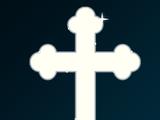 Eastern Orthodoxy (Civ6)