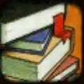File:Literacy (CivRev2).png