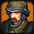 File:Modern warfare (CivRev2).png