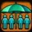 Social Insurance (CivRev2)