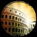 Colosseum (Civ5).png