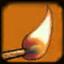 Combustion (CivRev2)