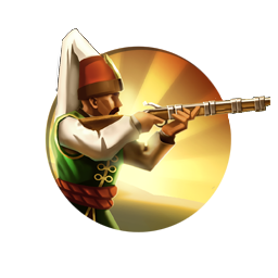 File:Janissary (Civ5).png