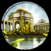 Palace (Civ5)