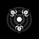 Xeno Siren (CivBE)