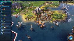 2KGMKT CivilizationVI Screenshot Preview Tech-Panel