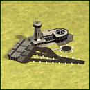 Airfield (Civ3)