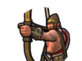 Archery (Civ6)