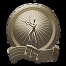 Great Musician badge (Civ6)