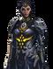 Kavitha (Starships)