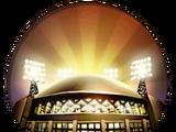 Stadium (Civ5)