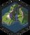 Vinland (Civ6)