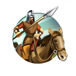 File:Horseman (Civ5).png