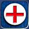 Medic I (Civ4)